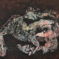 Symbiosis Fragmentary