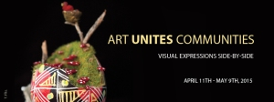 Art-Unites-Communities-2015-slider